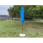 parasol-bois-carre-2x2002