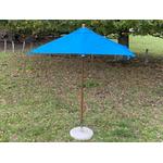 parasol-bois-carre-2x2004