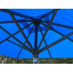 parasol-bois-carre-2x2005