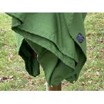 parasol-bois-rectangulaire-3x2002