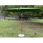 parasol-bois-rectangulaire-3x2001