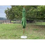 parasol-bois-rectangulaire-3x2003