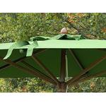 parasol-bois-rectangulaire-3x2004