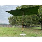 parasol-bois-rectangulaire-3x2005