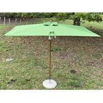 parasol-bois-rectangulaire-3x2006