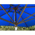 parasol-bois-carre-3x3002