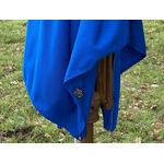 parasol-bois-carre-3x3004