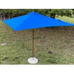 parasol-bois-carre-3x3003