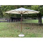 parasol-bois-rond-350002