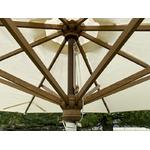 parasol-bois-rond-350003