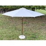 parasol-bois-rond-350004