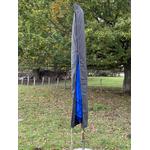 housse-parasol-bois002