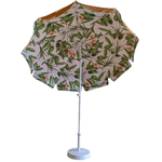 parasol-double-safran4