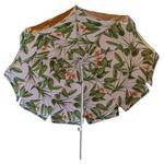 parasol-double-safran5