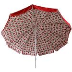 parasol-double-rouge-cerise5
