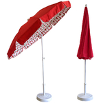 parasol-double-rouge-cerise3 copie