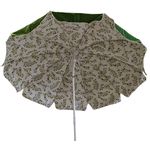 parasol-doube-vert-olive-feuillage5