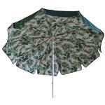 parasol-doube-sapin-feuillage5