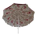 parasol-double-bordeaux2