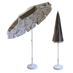 parasol-double-taupe1