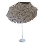 parasol-double-taupe2
