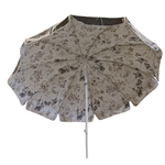 parasol-double-taupe3