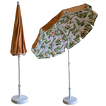 parasol-double-safran6