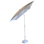 parasol-rectangulaire-double-taupe3