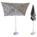 parasol-rectangulaire-double-taupe1