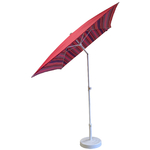parasol-rectangulaire-double-fushia2