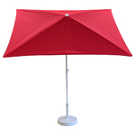 parasol-rectangulaire-double-fushia3
