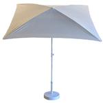 parasol-rectangulaire-double-ivoire2