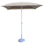 parasol-rectangulaire-double-ivoire3