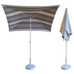parasol-rectangulaire-double-ivoire1