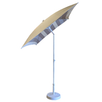 parasol-rectangulaire-double-ivoire4