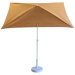 parasol-rectangulaire-double-safran2