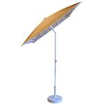 parasol-rectangulaire-double-safran3