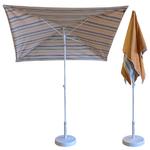 parasol-rectangulaire-double-safran1