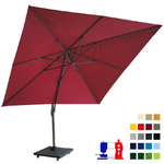 parasol-excentré-3x37+pied copie