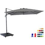 parasol-excentre-4x3dess90