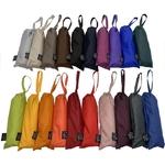 2020 Parapluie-super-mini-20-coloris