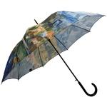 2020 Parapluie-peintre-Cezanne-Montgne-ste-Victoire-droit-latéral