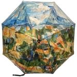 2020 Parapluie-Montagne-sainte-Victoire-droit-face