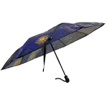 2021-parapluie-mini-nuitetoilée-cote