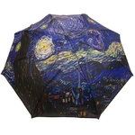 2021-parapluie-mini-nuitetoilée-face