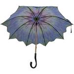 2021-parapluie-long-bleuet-ouvert-interieur