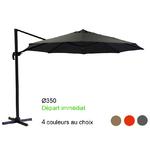 parasol-excentré-350