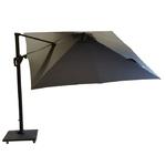 parasol-excentre-3x3-lux01
