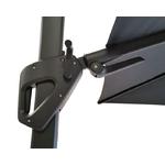parasol-excentre-3x3-lux1