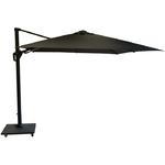 parasol-excentre-3x3-lux2